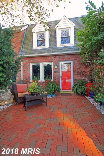 $549,900 Townhome Advertised For Sale $549,900 In 22207 thumbnail
