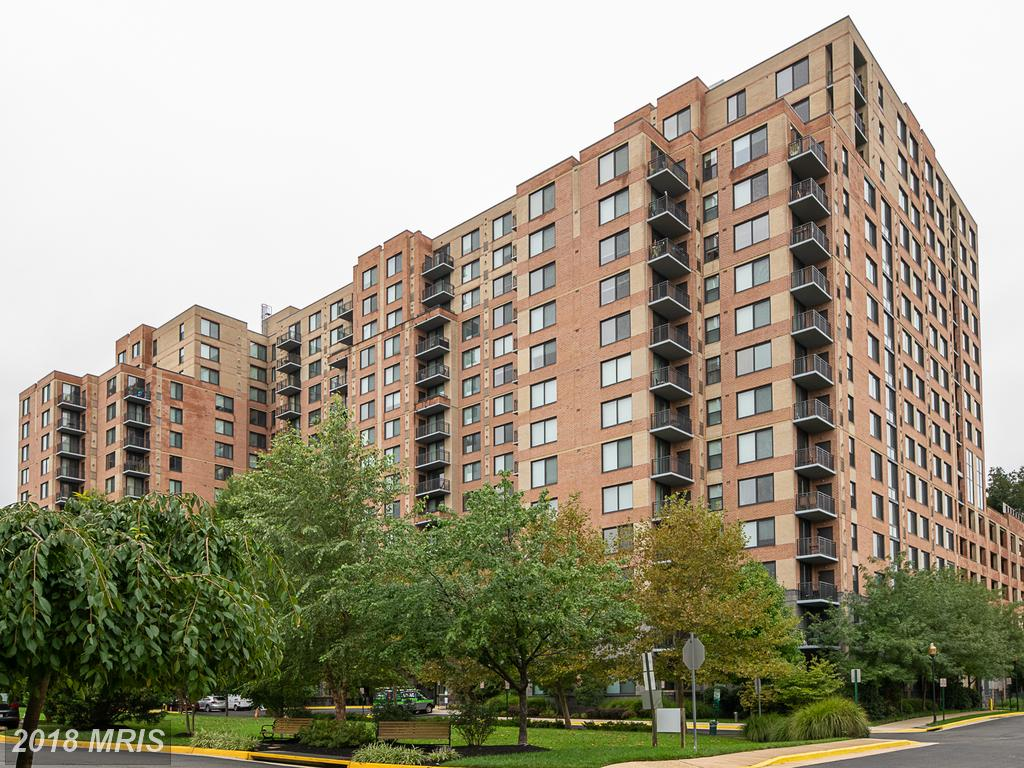 1-BR $315,000 Listed At 2451 Midtown Ave #1308 In Alexandria VA 22303 thumbnail