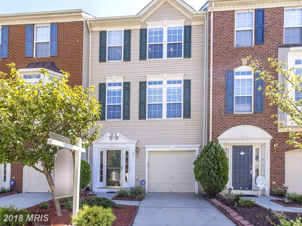 3 BR / 2 BA Real Estate Listed For Sale At $425,000 In Northern Virginia thumbnail