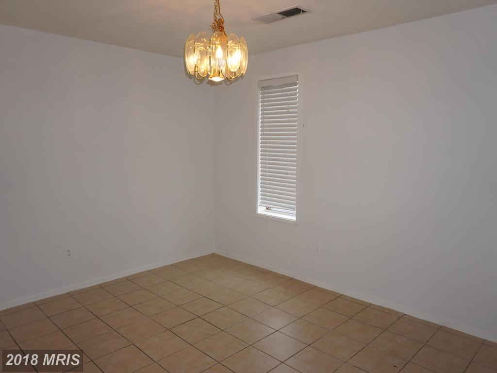 507 Florida Ave #101
