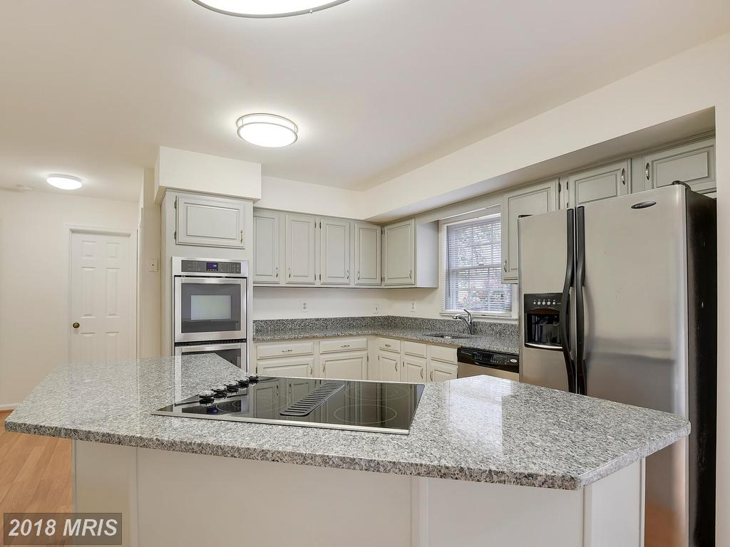 What Choices Are There For Buyers Seeking A 2,450 Sqft Place Around $585,000? thumbnail