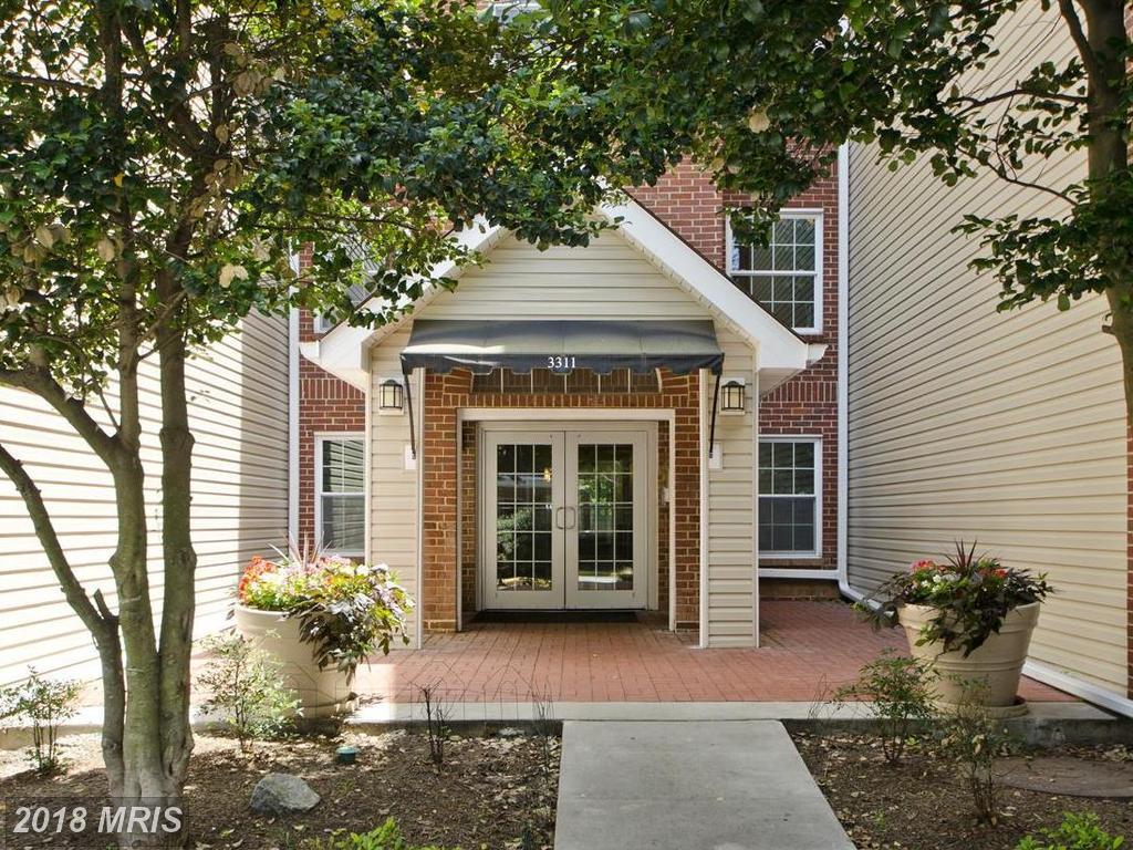$230,000 In 22302 At Pointe At Park C // 1 Beds // 1 Full Baths - 0 Half Baths thumbnail