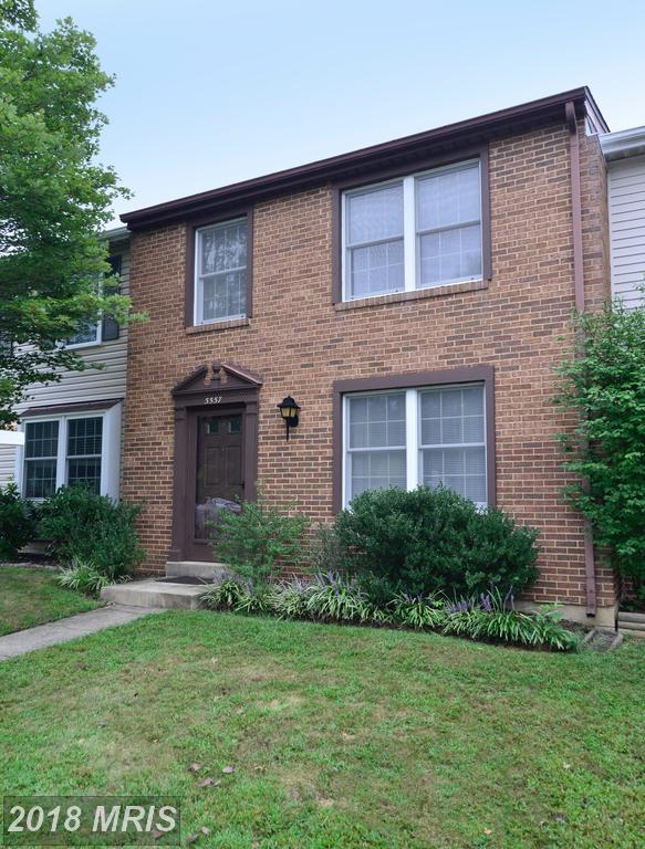 Late 20th-Century 3-Bedroom Real Estate Listed At $349,999 In Northern Virginia thumbnail