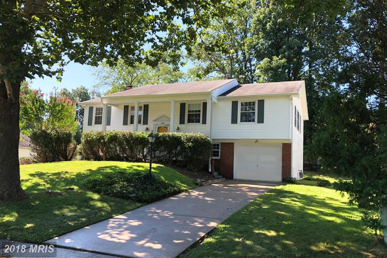 Words To The Wise And Clues For Home Purchasers In Fairfax VA thumbnail