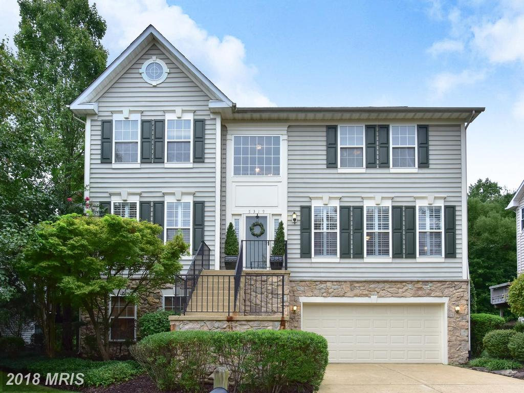Home Purchaser Pieces Of Advice And Clues In 22315 In Fairfax County thumbnail