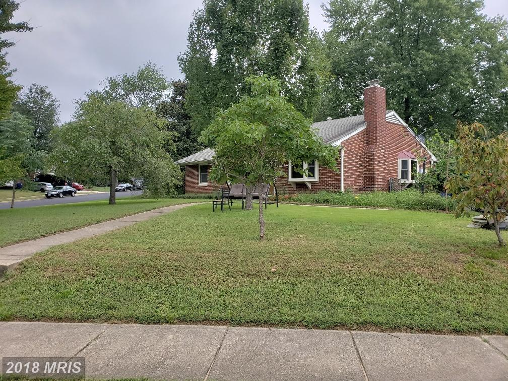 Photo of 4113 Conrad Rd