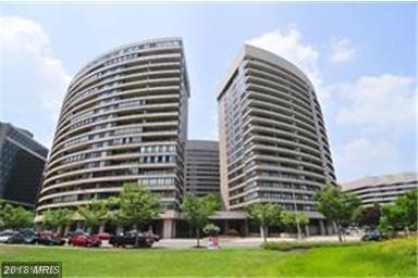 Super Luxury Condominium-home Listed For $729,900 In Arlington thumbnail