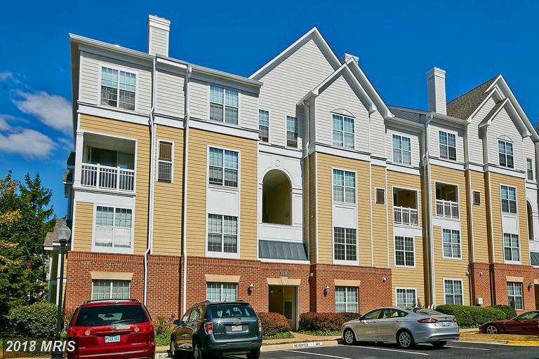 Military Home Buyers Can Save $797 On A Garden-Style Condo Like 2110 Highcourt Ln #302 In 20170 In Herndon thumbnail