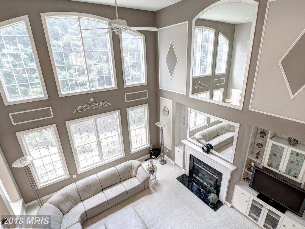 Premium Single-Family Residence For Sale For $775,000 In 22150 thumbnail