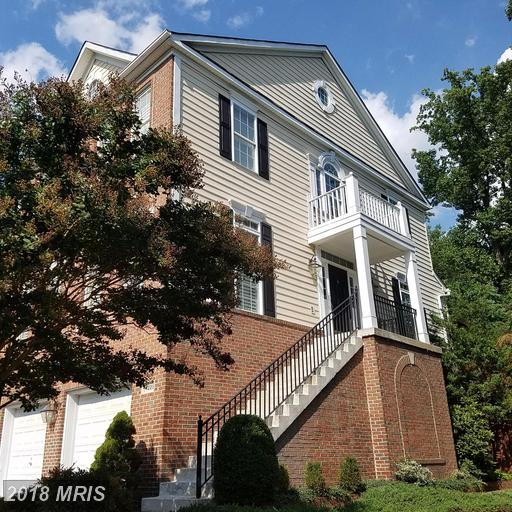 4223 Lower Park Dr, Fairfax, VA 22030
