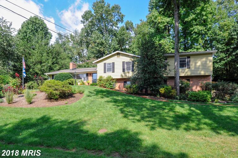 Photo of 3508 Beverly Dr