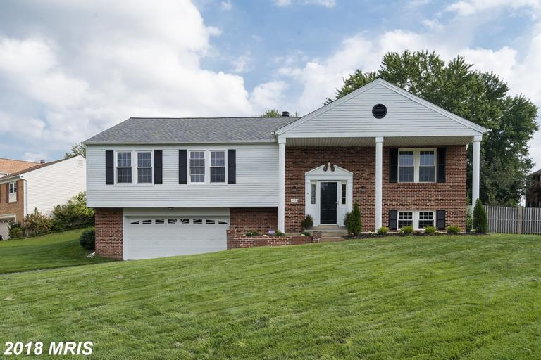 Mid-Market Single-Family Home For Sale For $585,000 In Northern Virginia thumbnail