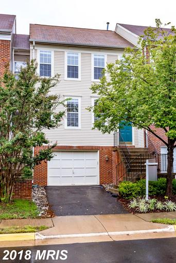 3-BR Colonial Listed For Sale At $419,900 In Centreville thumbnail