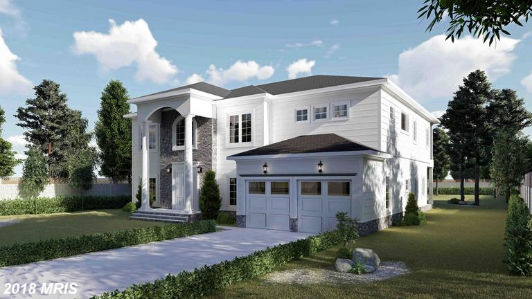 6 BR Place In Northern Virginia For $1,289,888 thumbnail