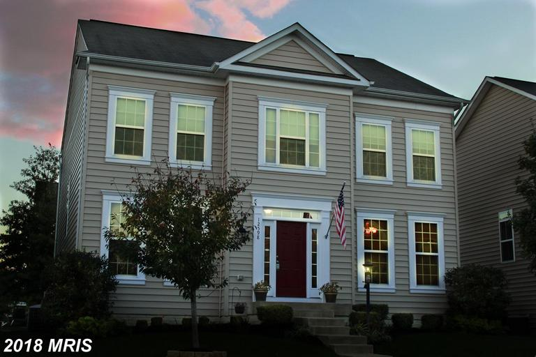 Intriguing $525,000 4-bedroom At 12598 Stone Lined Cir In Woodbridge VA 22192 thumbnail