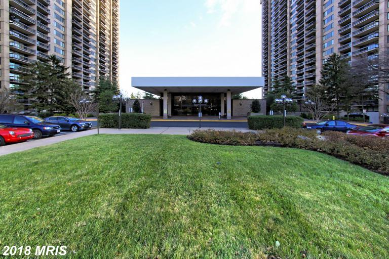 $327,500 For Sale At 3705s George Mason Dr #1214s In Falls Church VA 22041 thumbnail