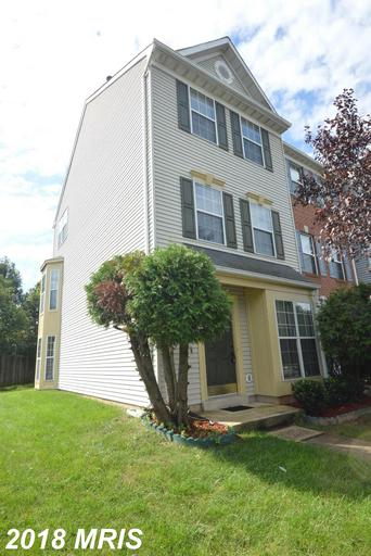 Save $2,018 On A $439,900 3-bedroom Listing In 22033 In Fairfax County thumbnail