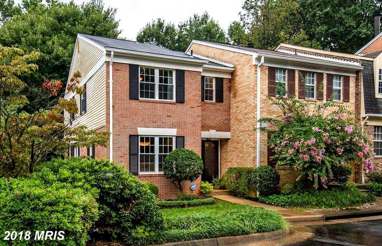 Save $2,245 On $469,000 3-bedroom Colonial In 22310 thumbnail
