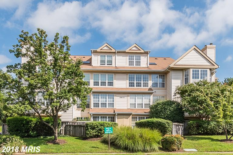 Modest Condo Listed For $299,900 In Fairfax County thumbnail