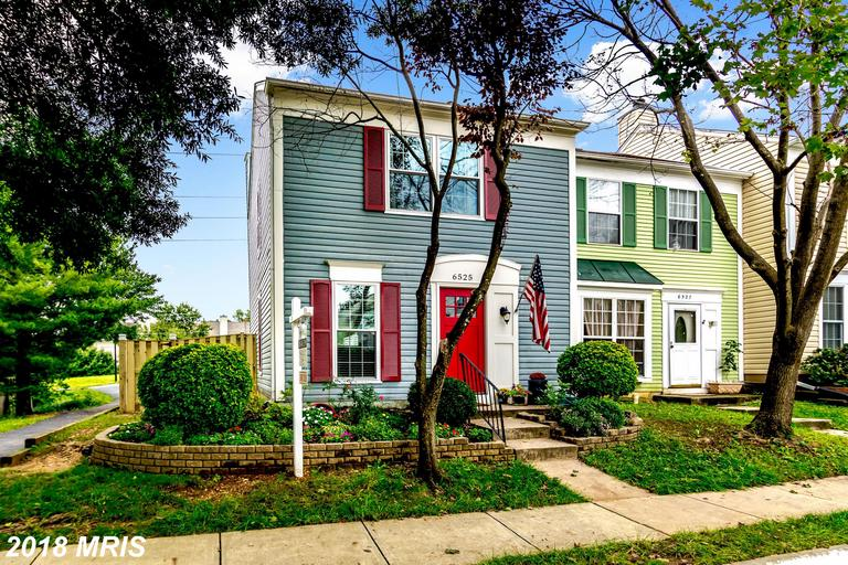 2 BR / 1 BA Colonial Listed For Sale At $355,000 In Alexandria thumbnail