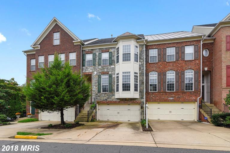 Are You Looking For A Mid-Market 3-Bedroom Colonial Listed For Sale Like 6717 Aspen Trace Ct? thumbnail