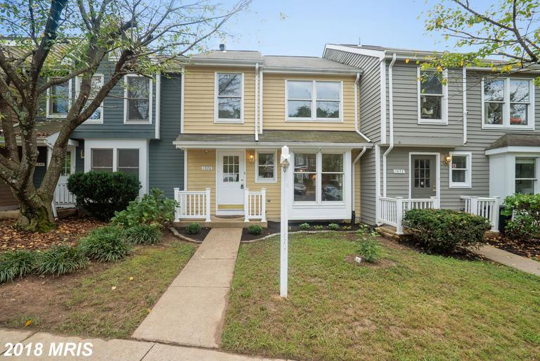 Save $1,973 On A 3-BR 2 BA Townhouse In 20194 In Fairfax County thumbnail