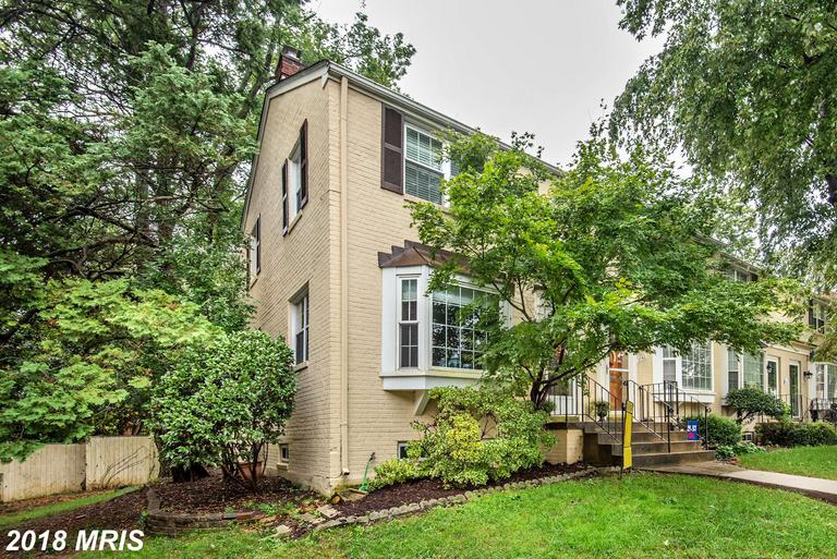 3740 Keller Ave Alexandria VA 22302 Advertised For Sale  //  $445,000 thumbnail