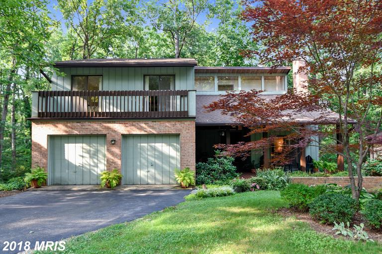 Prices And Photographs Of  Houses From Reston thumbnail