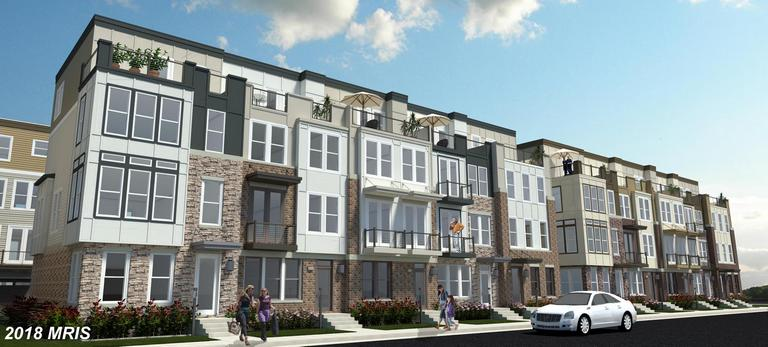 $574,990 For 3 BR / 3 BA Property In Chantilly thumbnail
