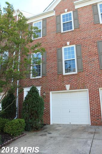 3 BR / 1 BA Townhouse On The Market At $399,000 In 20171 thumbnail