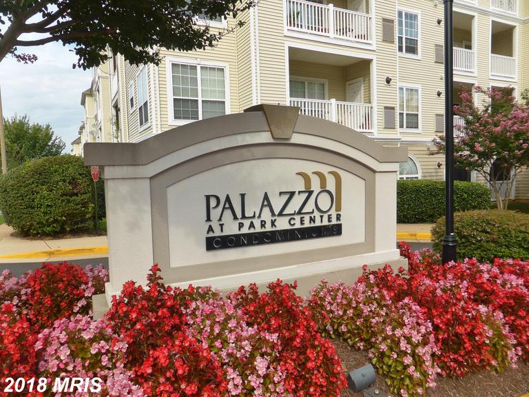 How To Make Your 2-BR 2 BA Garden-Style Condo More Interesting For Property Shoppers Considering Palazzo At Park Center thumbnail