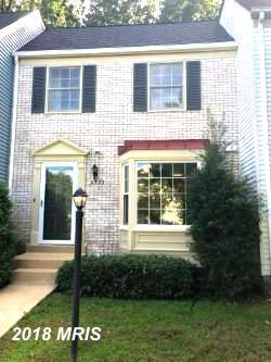 Mid-Market Colonial Townhouse Advertised For Sale At $449,000 In 22315 In Fairfax County thumbnail
