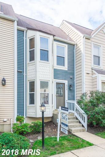 3 BR / 2 BA Real Estate Listed For Sale At $359,900 In Alexandria thumbnail