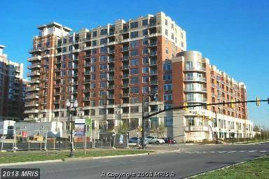 Learn More About Renting At The Eclipse On Center Park In 22202 In Arlington thumbnail