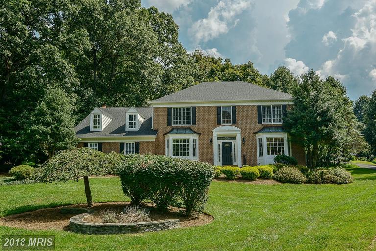 12151 Richland Ln, Oak Hill, VA 20171