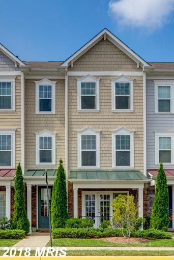 3-BR Property On The Market At $569,900 In 20170 In Herndon thumbnail
