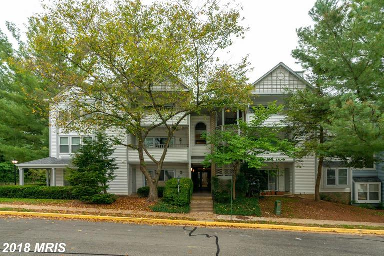 7705 Lafayette Forest Dr #23 Annandale Virginia 22003 Listed For $279,900 thumbnail