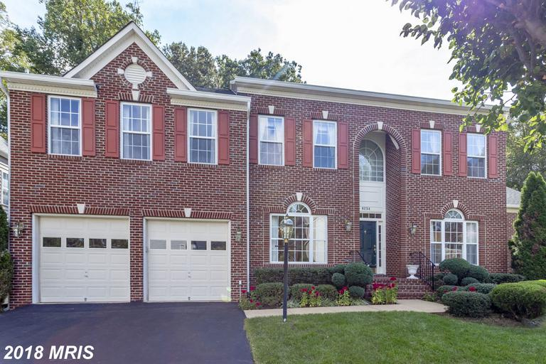 6254 Rolling Spring Ct Springfield Virginia 22152 Listed For Sale For $949,900 thumbnail