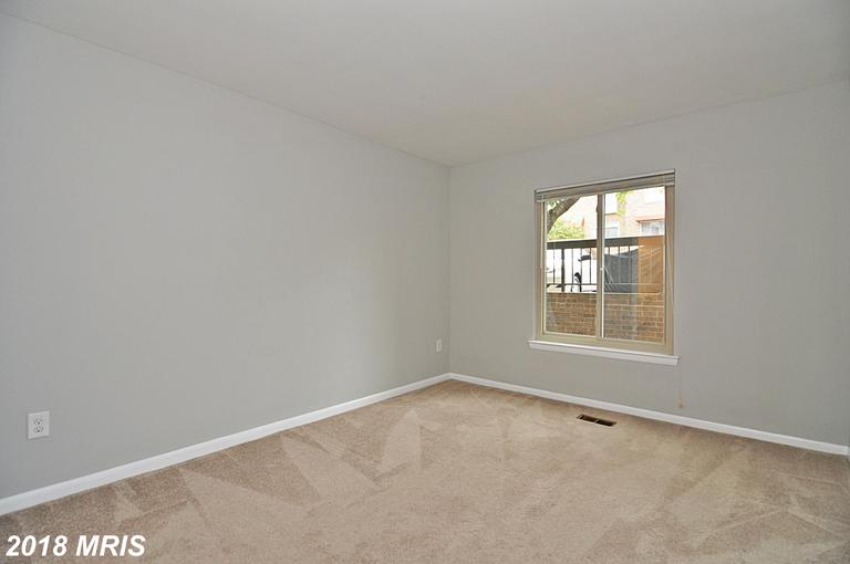 Photo of 1769 Hayes St #1