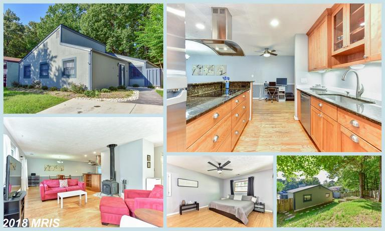Are You Looking For A $2,400 Place For Lease In 20191? thumbnail