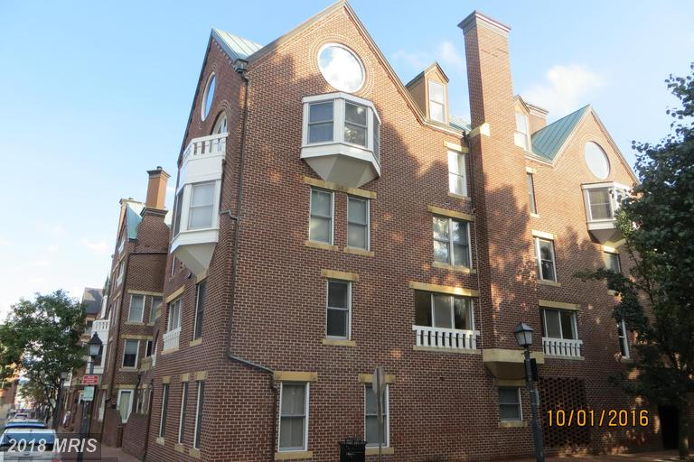 $3,250 In Northern Virginia At Walking Distance King Street For Rent $3,250 // 2 Beds // 2 Full Baths - 0 Half Baths thumbnail
