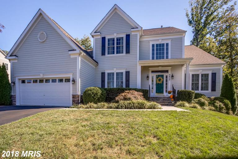$939,999 At 9413 Brambly Ln In Alexandria VA 22309 thumbnail