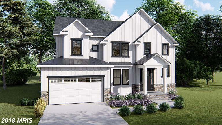 $1,499,000 In Northern Virginia At Vienna Woods // 3,884 Sqft Of Living Area thumbnail