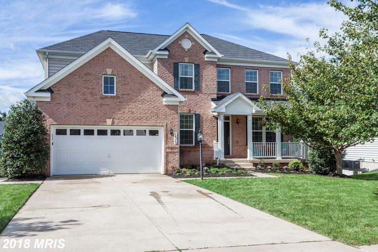 Two Things Parents Wish They'd Checked Before Attaining A 6-Bedroom House In Woodbridge, Virginia thumbnail