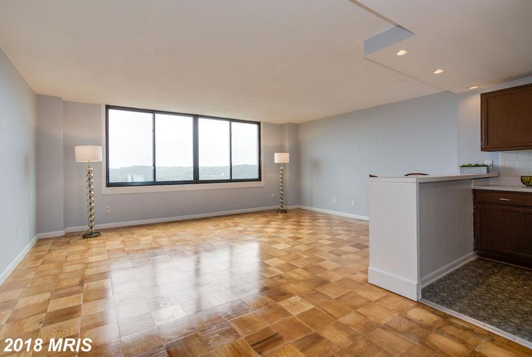 Are You In The Market For A Contemporary-Home Like 4600 Duke St #1500? thumbnail
