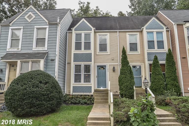 We Discovers Renters In Reston, Virginia thumbnail