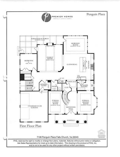 Information For Home Purchasers Contemplating A Newly-built Home Like 7108 Penguin Pl thumbnail