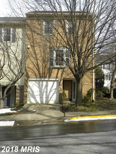 Nesbitt Realty Can Manage Your Rental Interesting Home In Northern Virginia thumbnail
