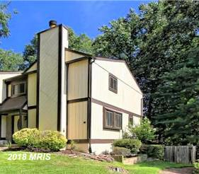 Burke Centre Townhouse In 22015 In Fairfax County For $390,000 thumbnail
