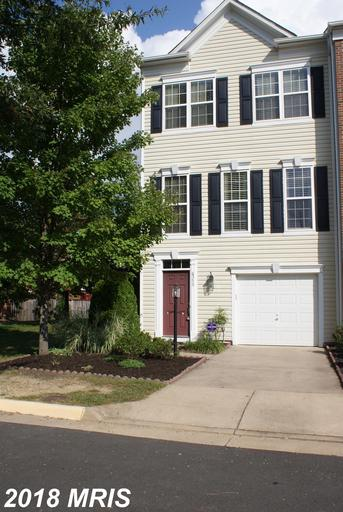What Are $2,700 Rental Properties Like At Japonica In 22150 In Fairfax County? thumbnail